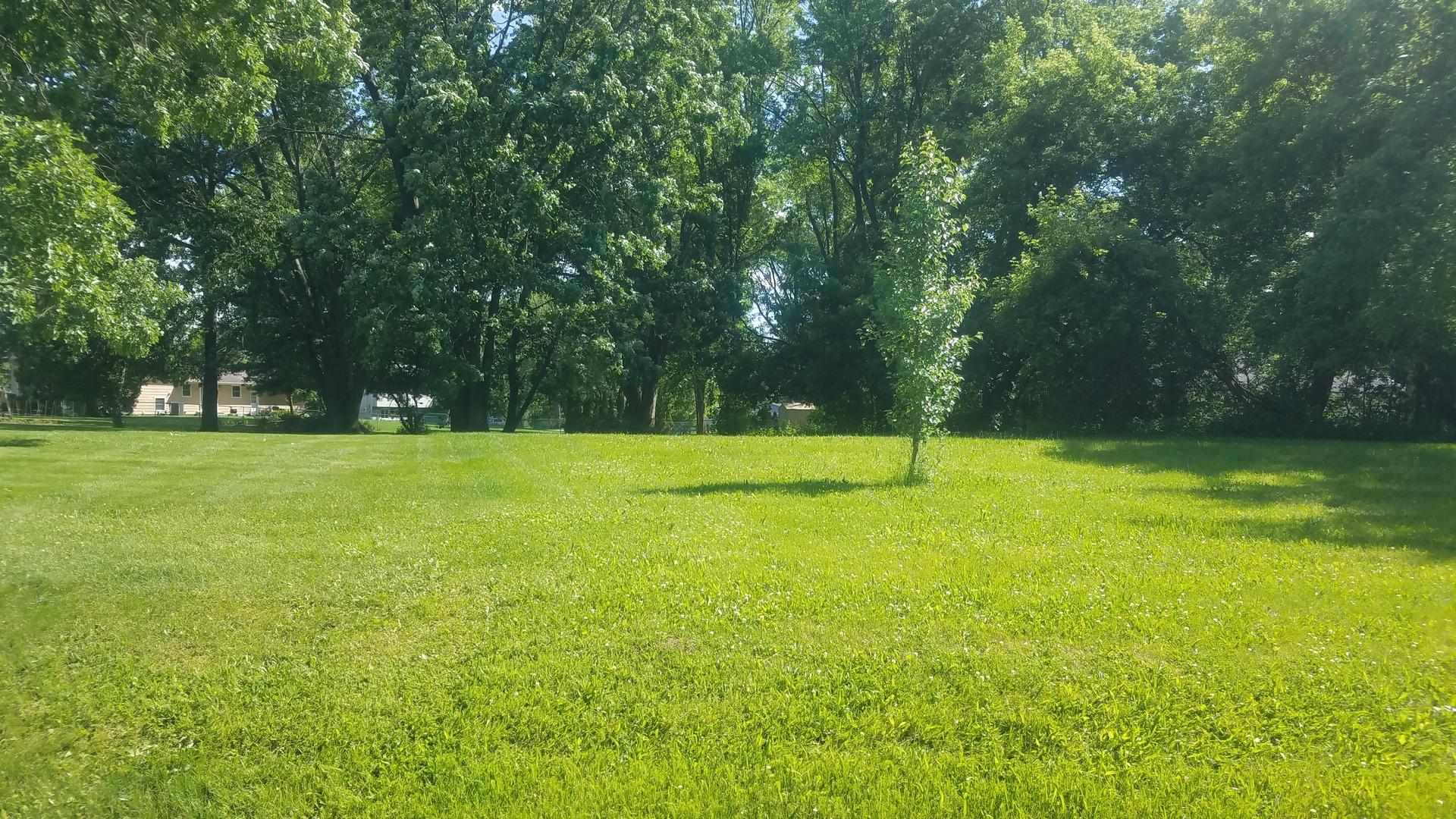N/a Oakleaf Drive, Johnsburg, IL 60051