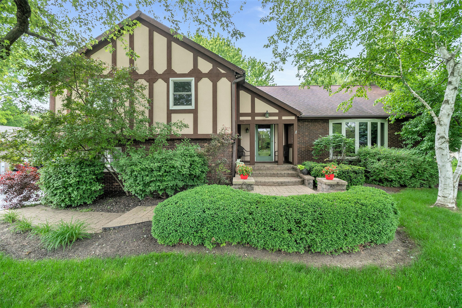 6307 Shannon Drive, Cary, IL 60013