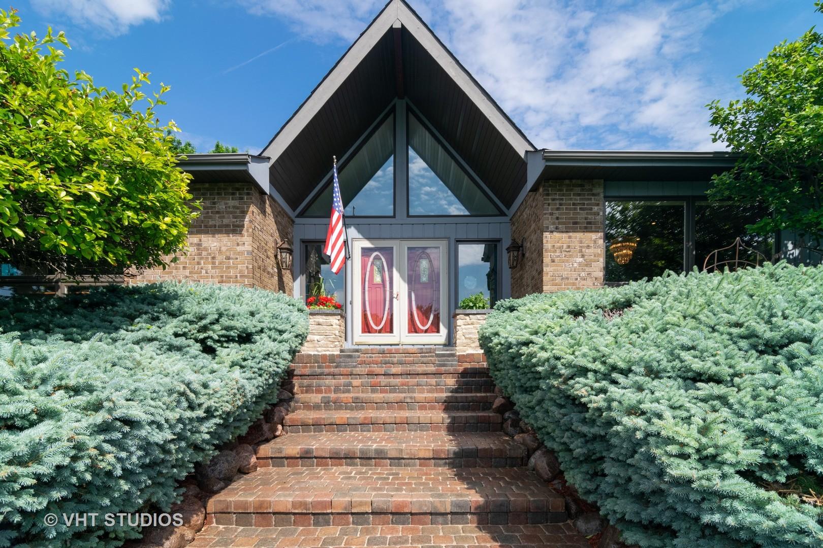 200 Forestview Drive, Elgin, IL 60120