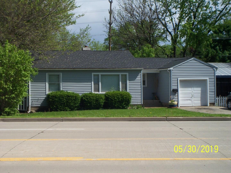 5012 W Elm Street, Mchenry, IL 60050