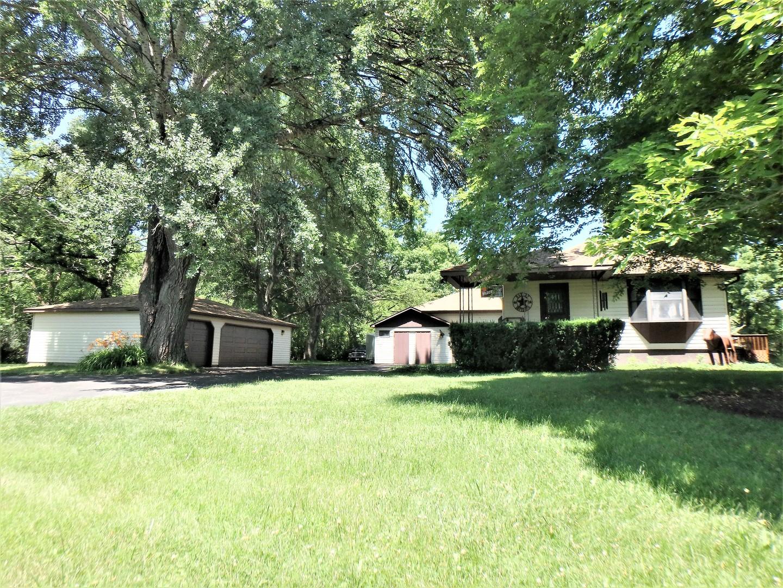 21744 W Gelden Road, Lake Villa, IL 60046