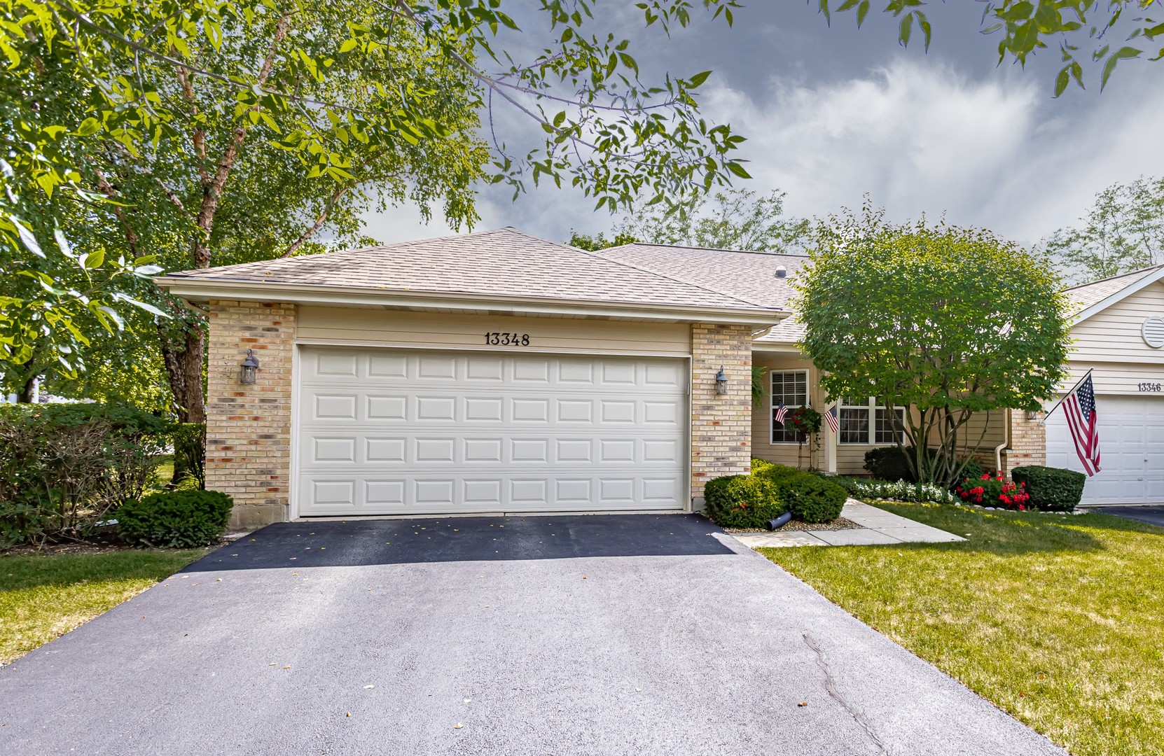 13348 Red Cedar Lane, Plainfield, IL 60544