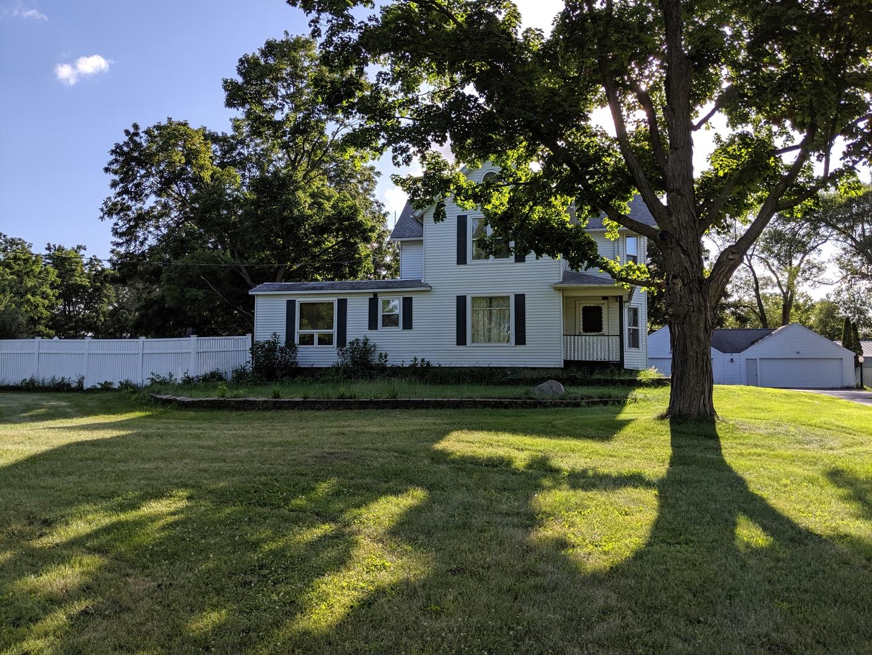 35660 N Drury Lane, Lake Villa, IL 60046