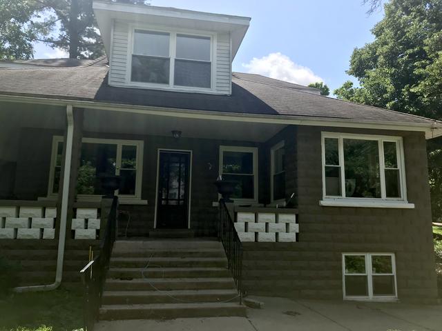 507 Lincoln Avenue, Fox River Grove, IL 60021