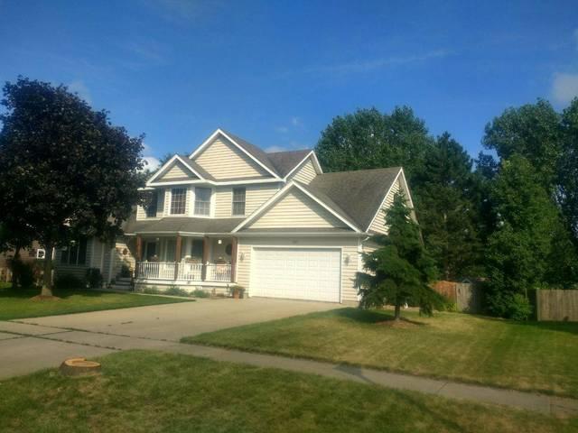 625 Ridgewood Drive, Cary, IL 60013