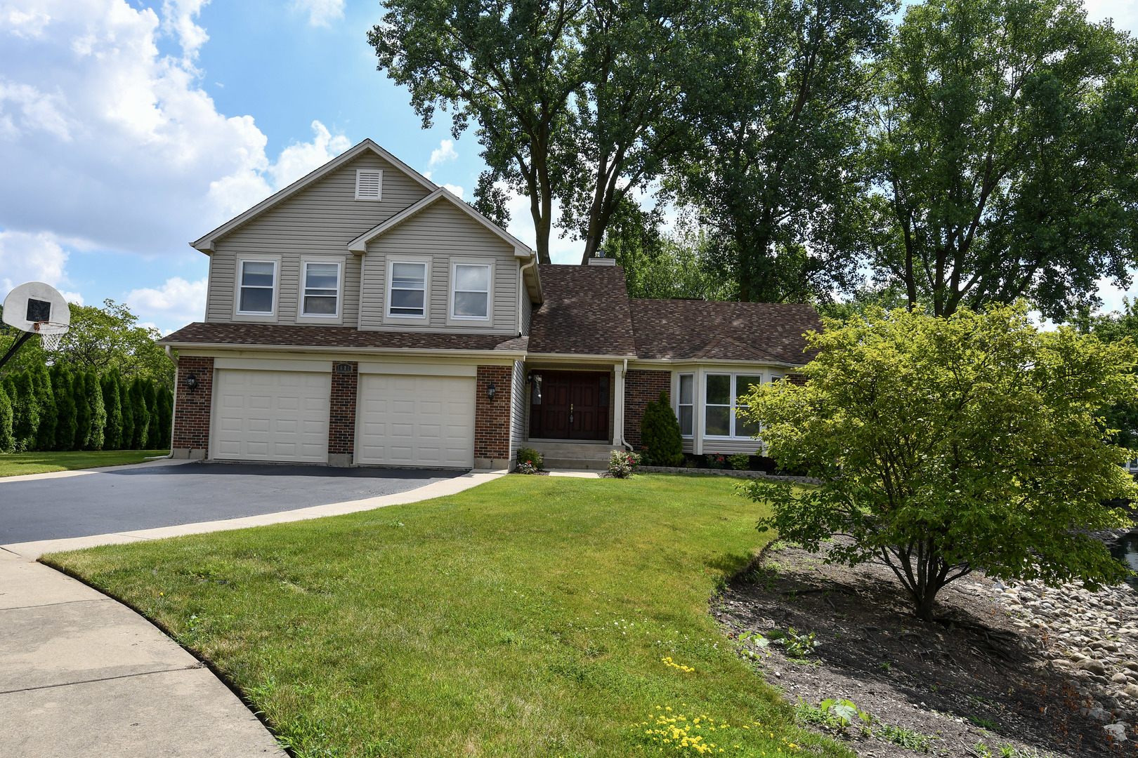 1681 Ainsley Lane, Lombard, IL 60148