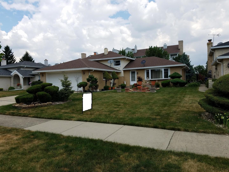 1236 W Byron Avenue, Addison, IL 60101
