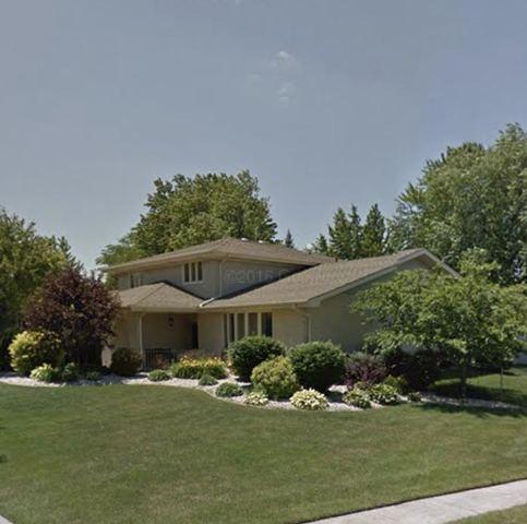 14538 Clydesdale Lane, Homer Glen, IL 60491
