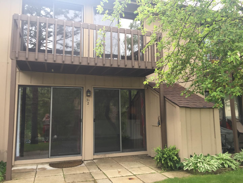 31 Montego Colony, Fox Lake, IL 60020