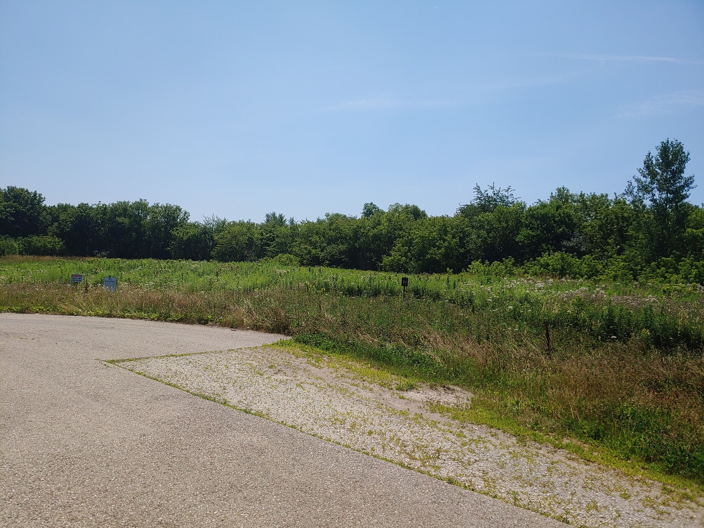 10018 Henning Drive, Huntley, IL 60142