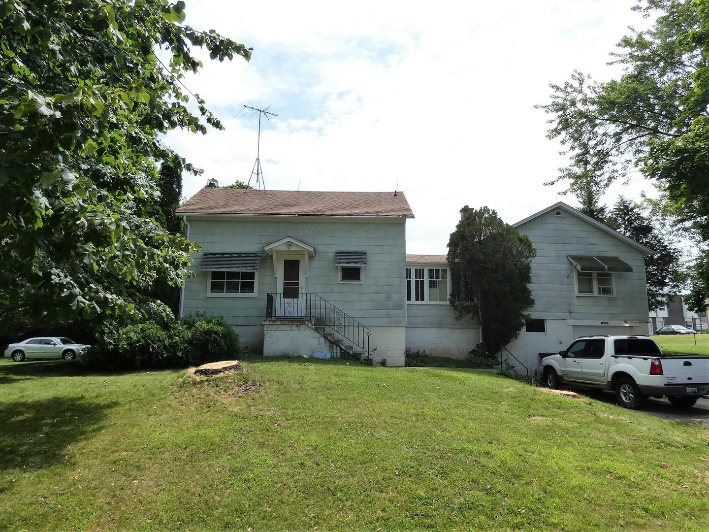 1414 N Ramble Road, Mchenry, IL 60050
