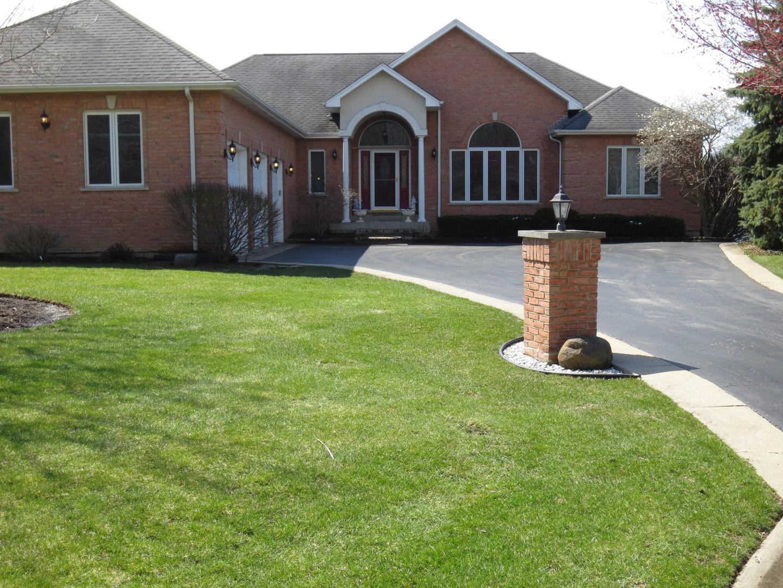 107 Cardinal Court, Island Lake, IL 60042
