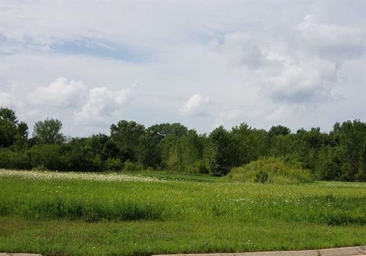 351 Mill Ridge Drive, Byron, IL 61010