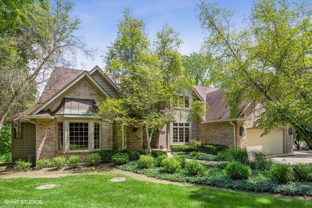 6414 Vermont Trail, Crystal Lake, IL 60012