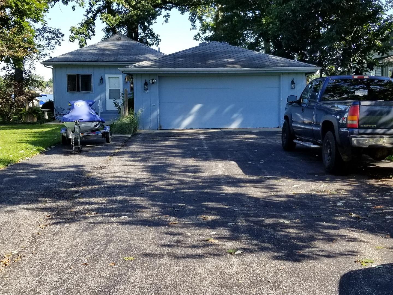 149 Zelinger Lane, Antioch, IL 60002