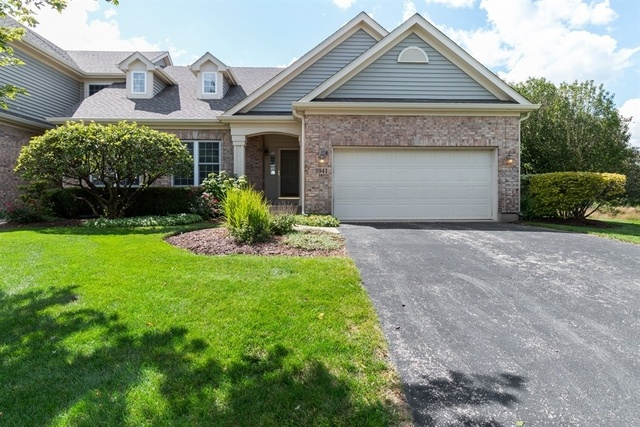 3941 Willow View Drive, Lake In The Hills, IL 60156