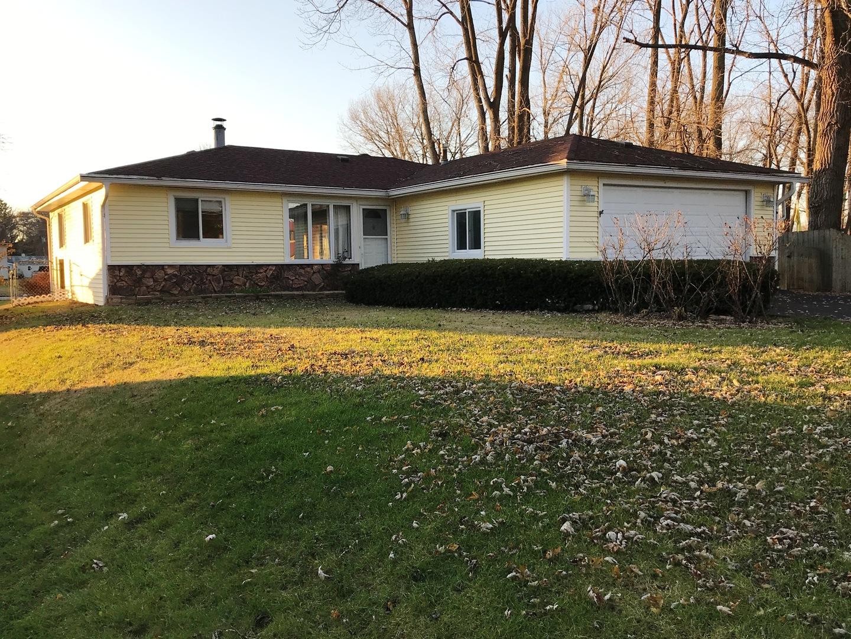518 Livingston Street, Mchenry, IL 60050