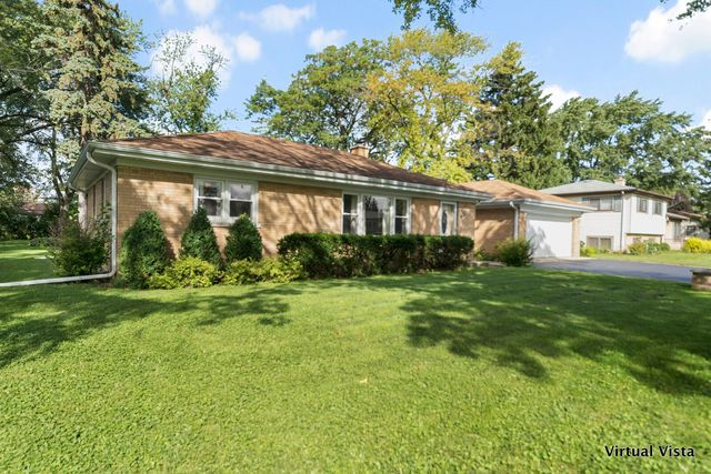 1s140 Euclid Avenue, Villa Park, IL 60181
