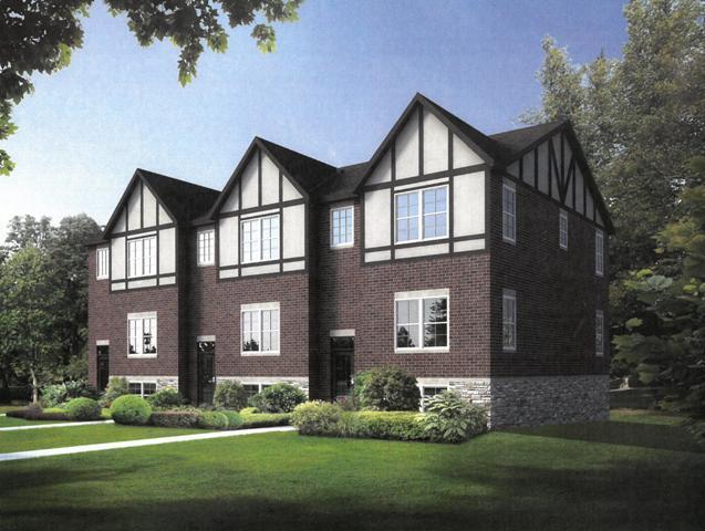 128 S Myrtle Avenue, Villa Park, IL 60181