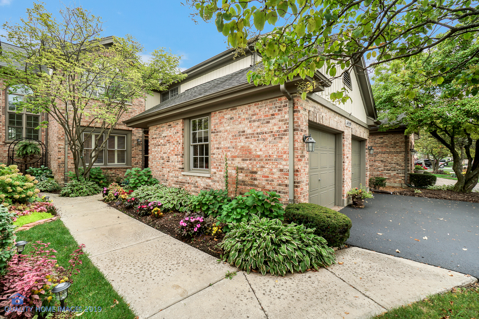 14559 Morningside Road, Orland Park, IL 60462