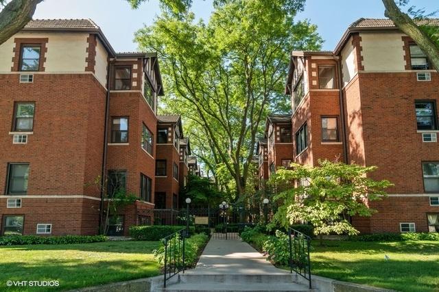 815 Lake Street, Oak Park, IL 60301