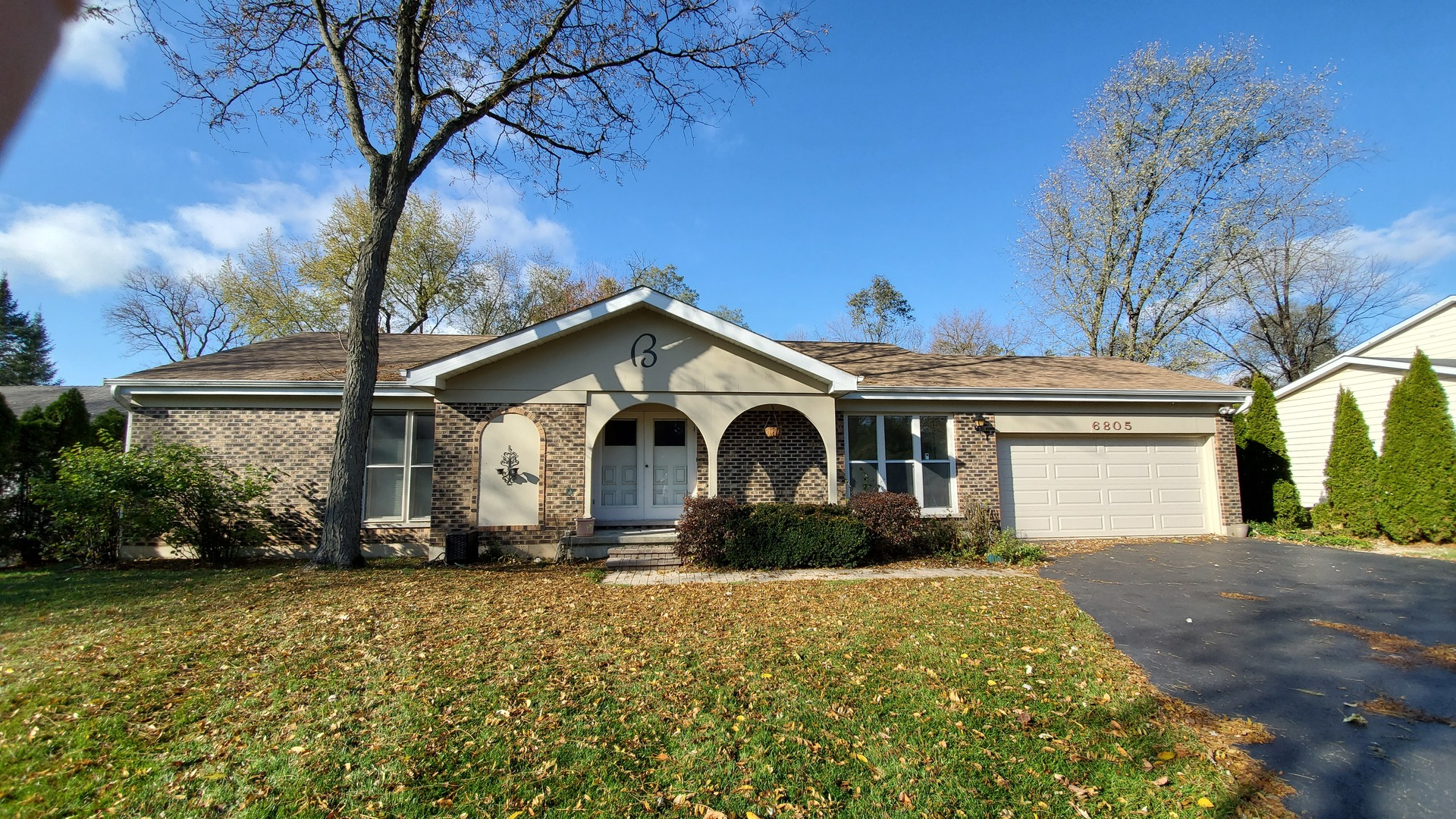 6805 Huntley Road, Crystal Lake, IL 60014