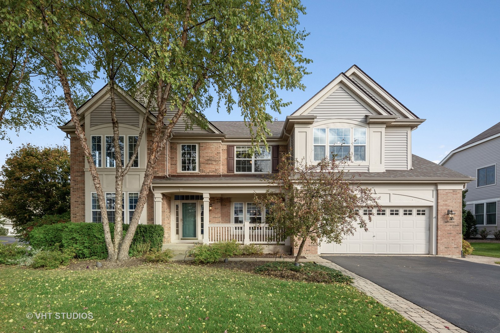 1300 Mulberry Lane, Cary, IL 60013