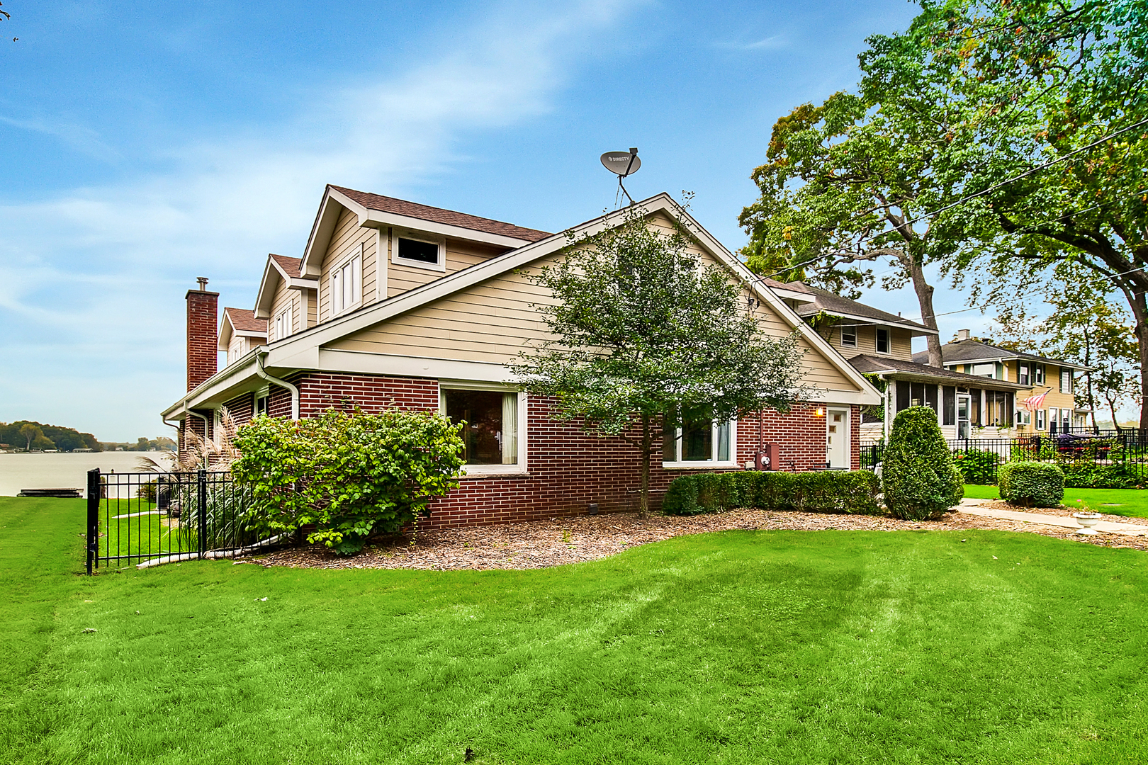 616 Regner Road, Mchenry, IL 60051