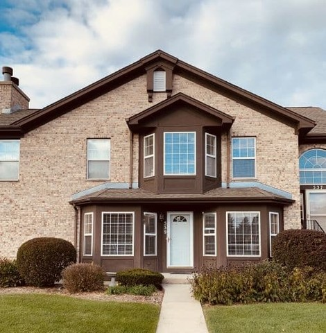 539 Kresswood Drive, Mchenry, IL 60050