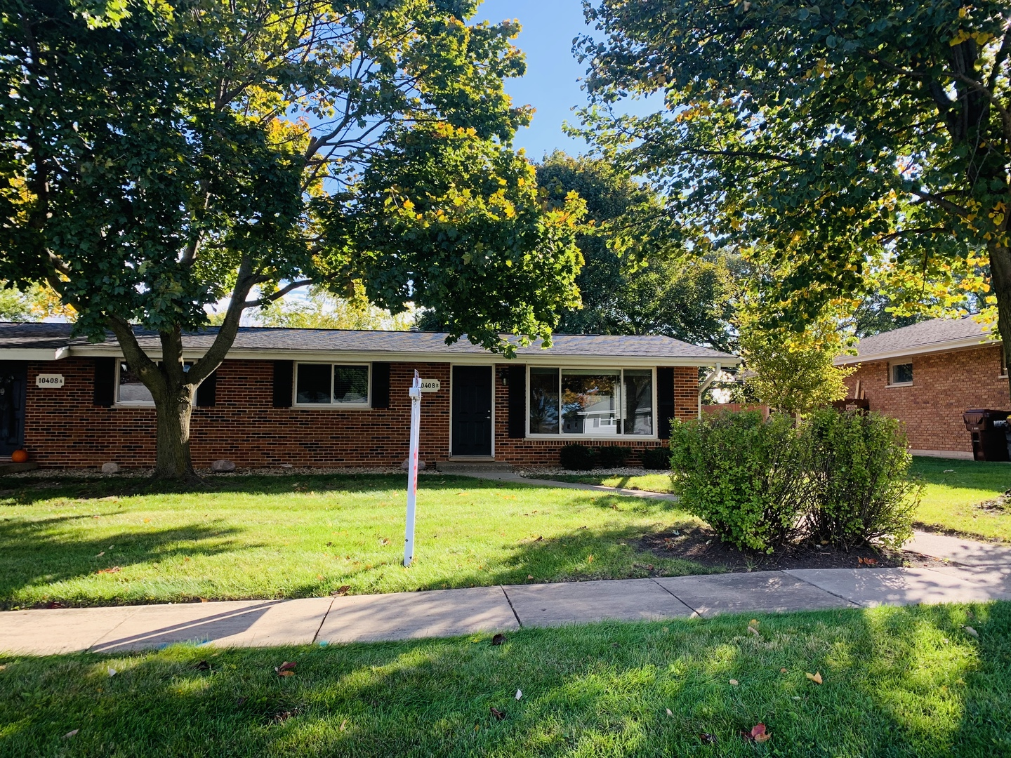 10408 Cindy Jo Avenue, Huntley, IL 60142