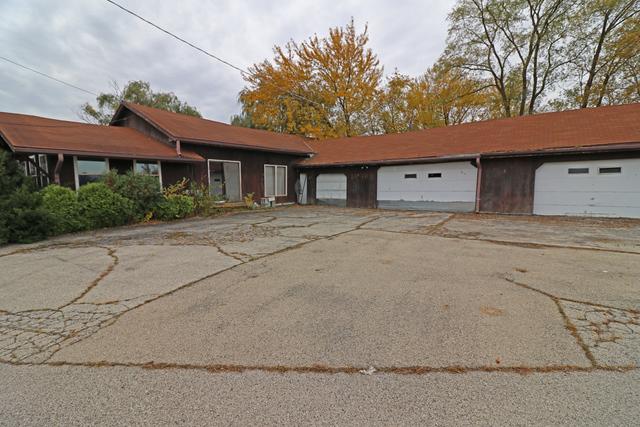 766 Frontage Road, Lake Villa, IL 60046