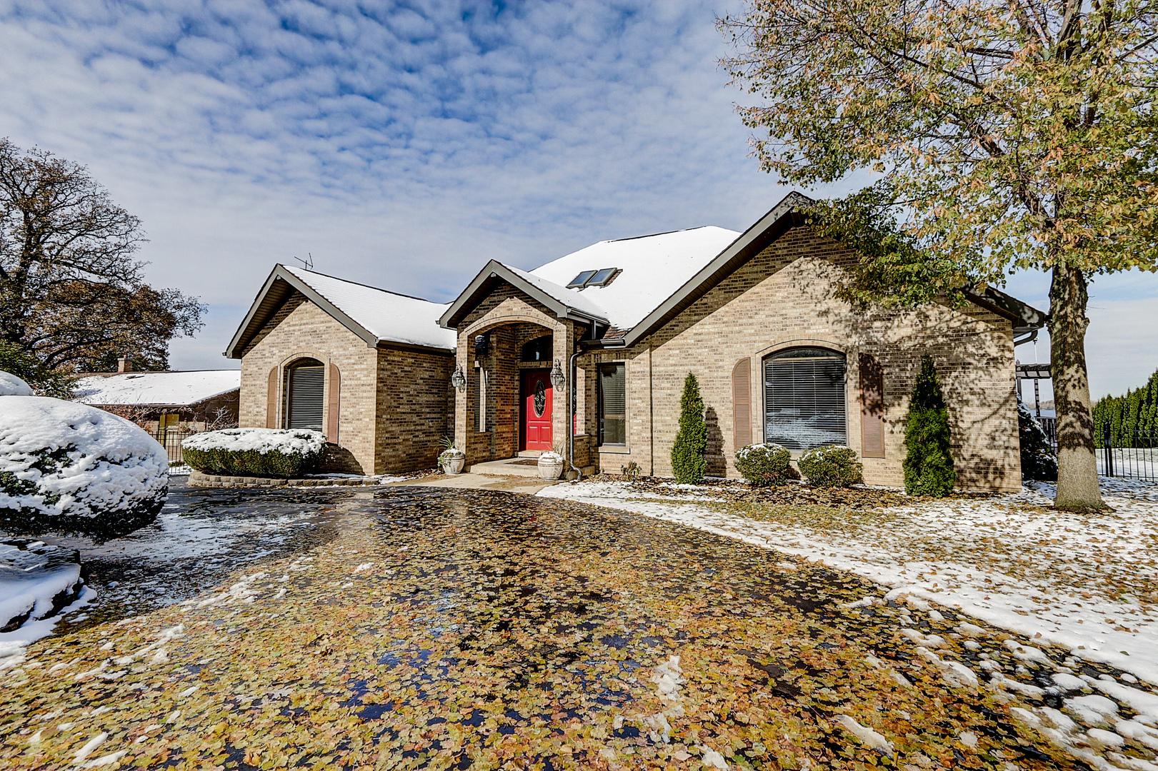 244 Lippincott Lane, Fox Lake, IL 60020