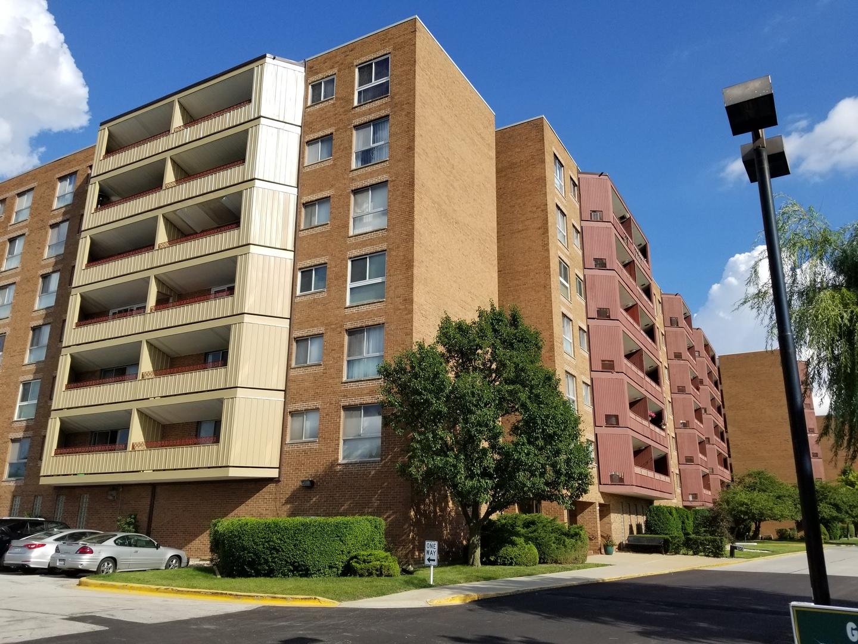 100 Park Avenue, Calumet City, IL 60409