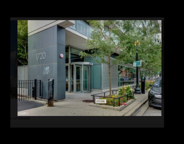 1720 S Michigan Avenue, Chicago, IL 60616