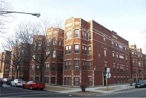 7008 S Oglesby Avenue, Chicago, IL 60649