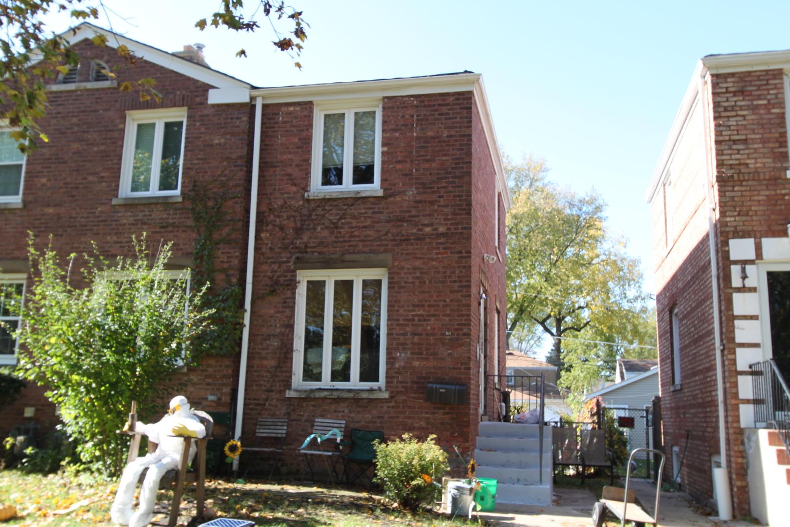 1670 Orchard Street, Des Plaines, IL 60018
