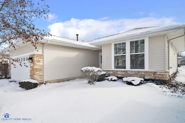 13151 Eakin Creek Court, Huntley, IL 60142