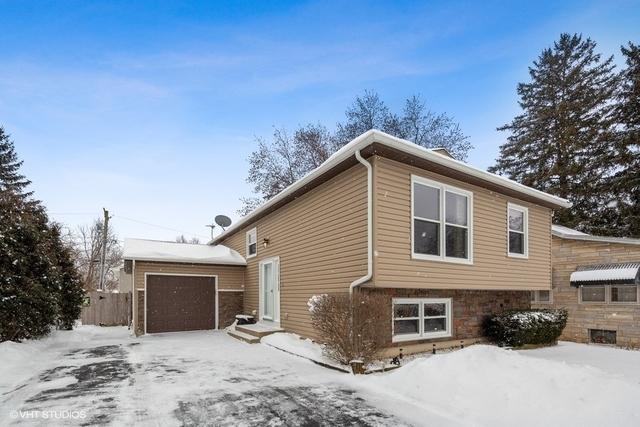 1335 Dolo Rosa Lane, Crystal Lake, IL 60014