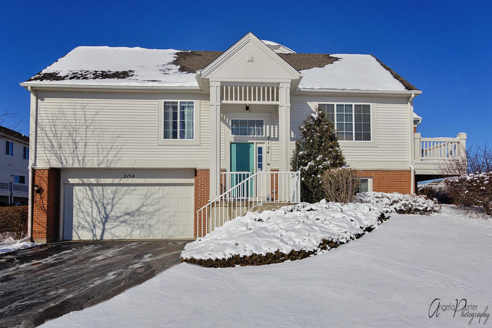 2154 Concord Drive, Mchenry, IL 60050