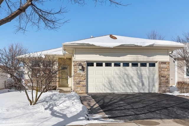 12218 Scenic, Huntley, IL 60142