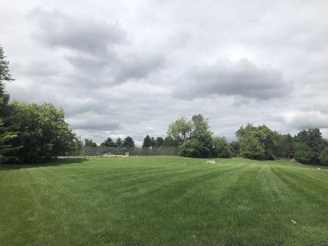 433 Ridge Court, Lake In The Hills, IL 60156