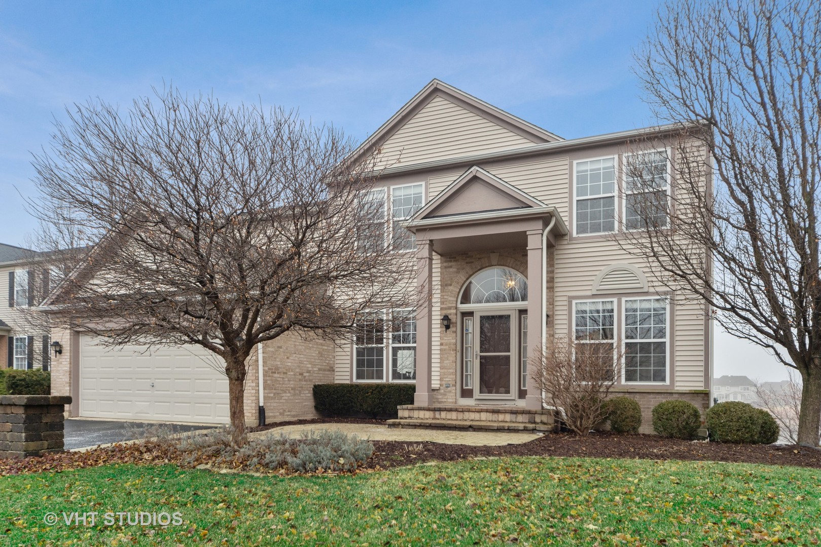 11413 Glenn Circle, Plainfield, IL 60585
