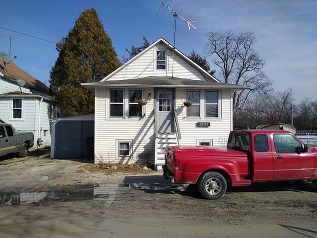 38717 N Lake Street, Antioch, IL 60002