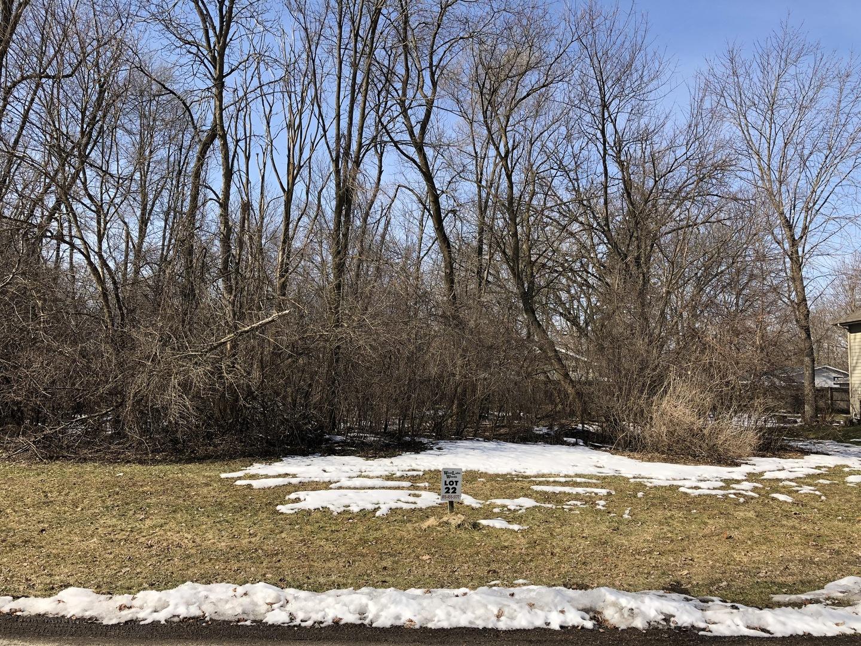 8740 Shade Tree Circle, Lakewood, IL 60014