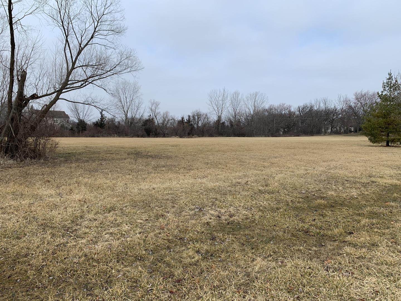 Lot 3 Pheasant Drive, Lakewood, IL 60014