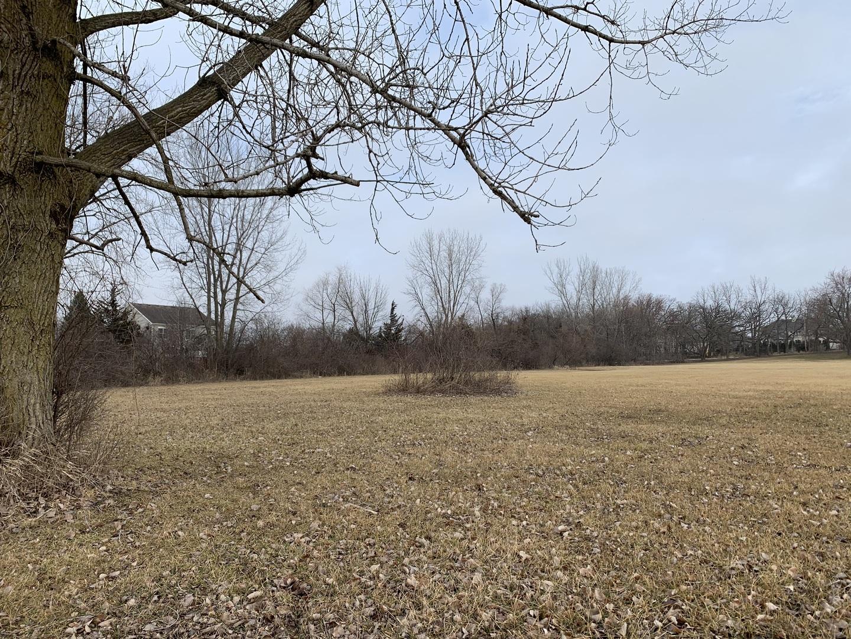 Lot 3 & 4 Pheasant Drive, Lakewood, IL 60014