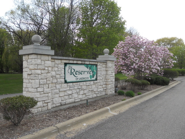 Lot 29 Belfield Drive, Lakewood, IL 60014