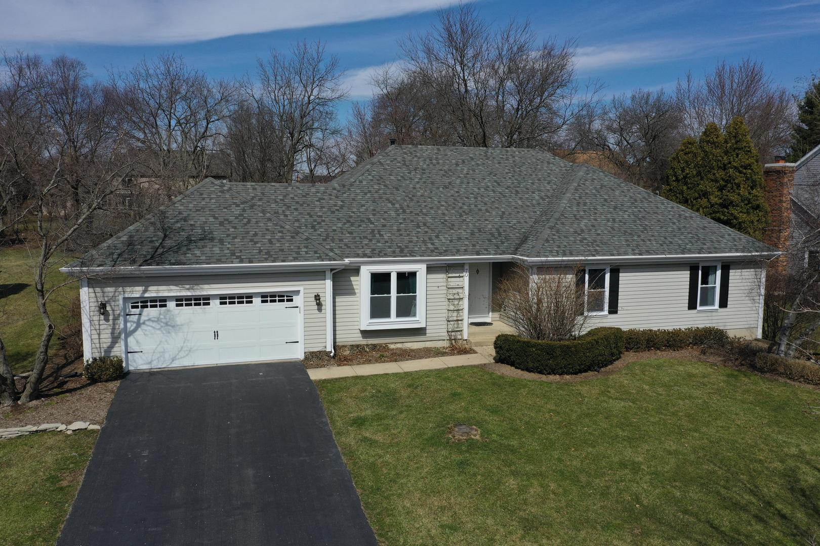 70 Indian Hill Trail, Crystal Lake, IL 60012