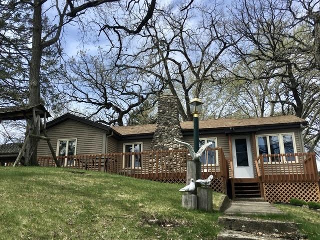 7901 Bayview Road, Wonder Lake, IL 60097
