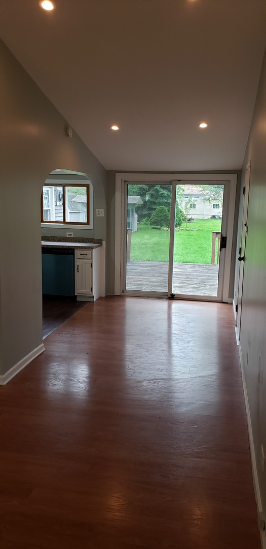 7710 Beloit Avenue, Bridgeview, IL 60455